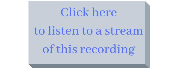 click here musicmasters classics stream v 3 box