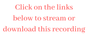 click here musicmasters classics transparent