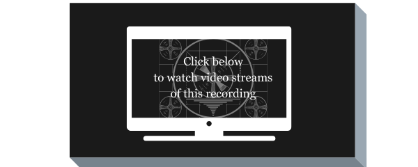 musicmasters classics stream v 6 box